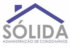 logotiposolida1